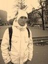 Личный фотоальбом Nobel John