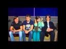 L'éclair Интервью каналу МТРК 7 02 2014
