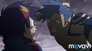 AMV anime music videos clip AMW АМВ аниме музыка видео клип АМВ Аниме клип Гуррен Лаганн
