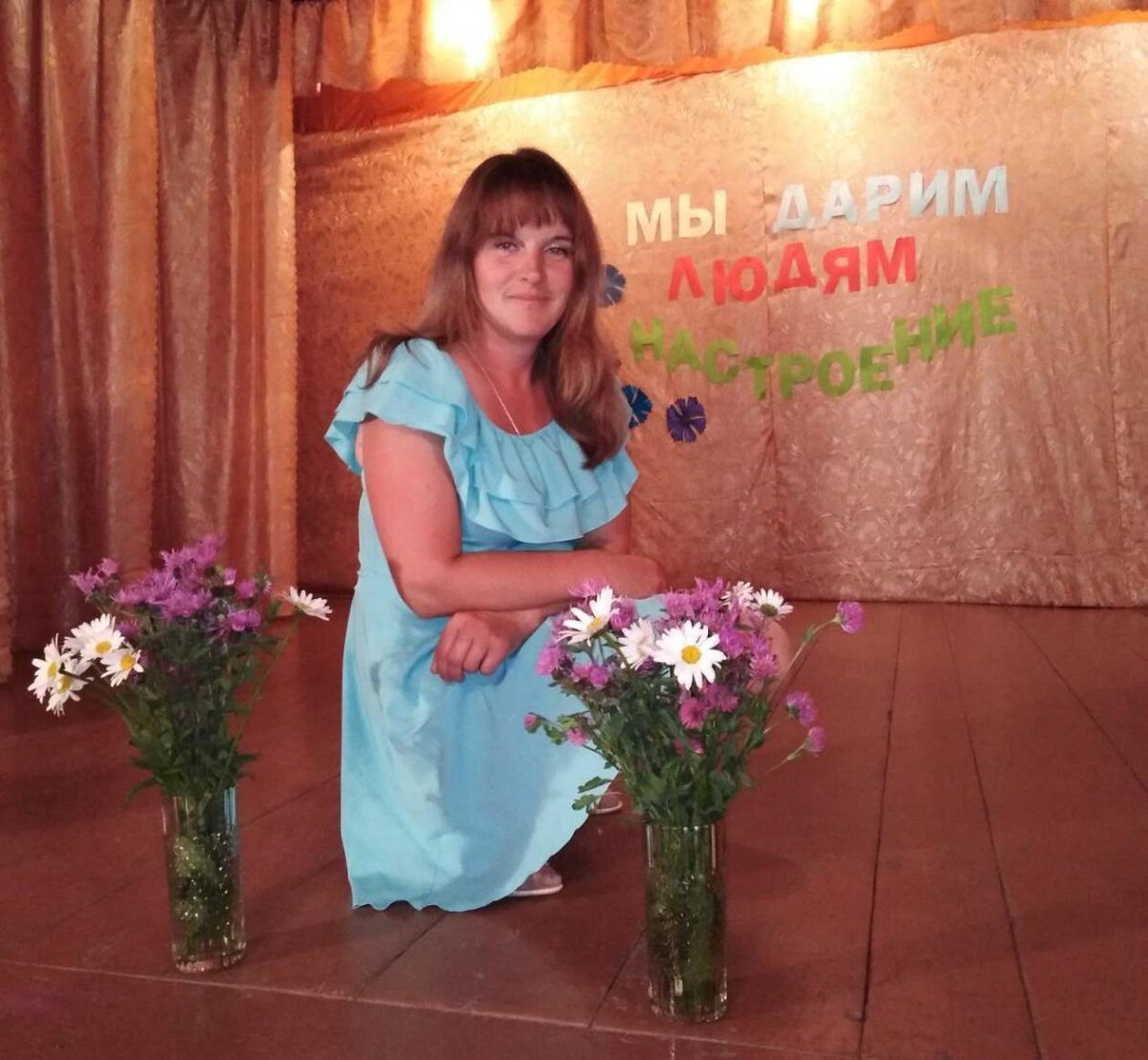 В Костромской области уборщица стала главой поселения