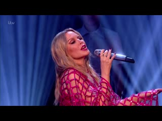 Real Groove (The Jonathan Ross Show )