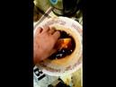 Как пожарить тофу мужику за 10 минут после работы