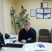 Максим Косяковский