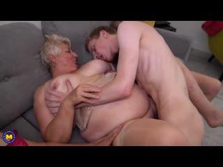 порно фильм зрелых фантастических шлюх жестко ебут запрокинув ноги [porn секс минет сиськи анал porno blowjob milf]