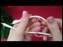 Teclast AliExpress Câble T10 Type C