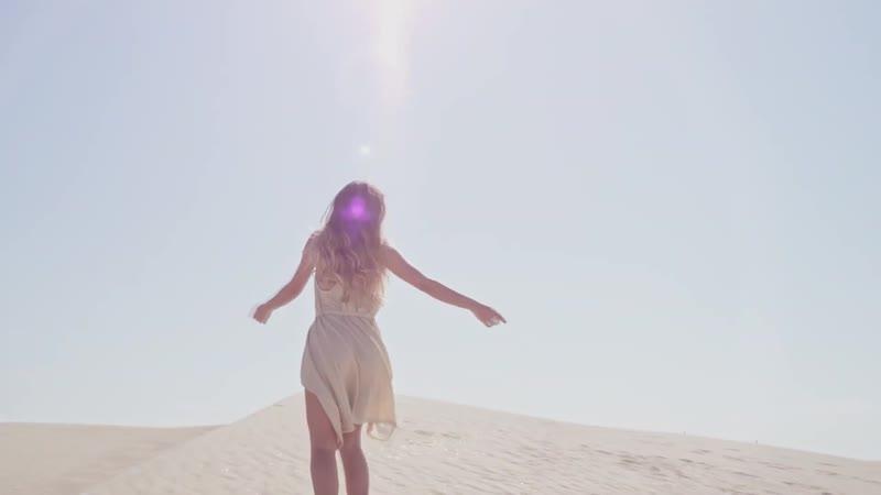 Anthony Keyrouz ft. ABBY - Missing You