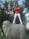 Фотоальбом Алексея Черноляса