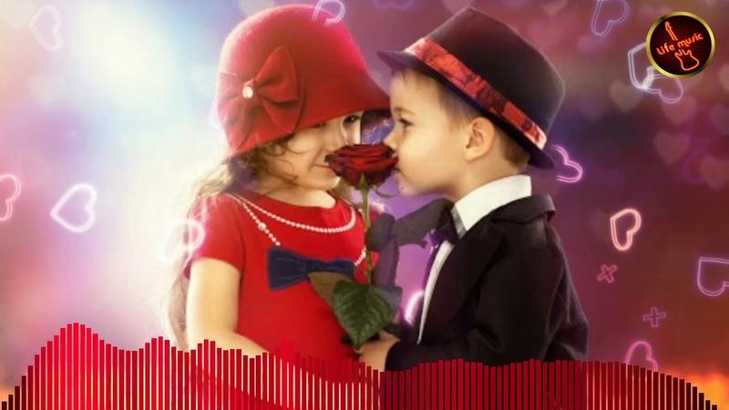 Очень Красивая ПЕСНЯ АИДА Поцелуя след