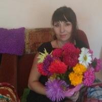 Яманова Татьяна (Кокулева)