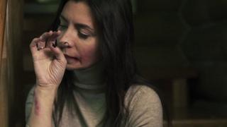 Ирина Мейская – Дай мне свободы (Премьера клипа, 2020)