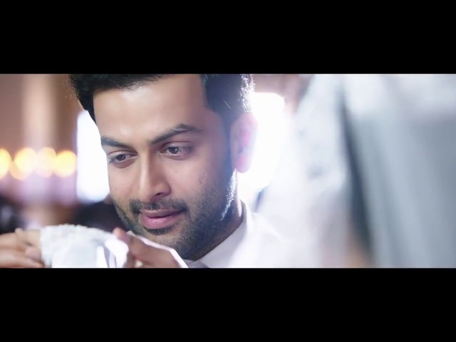 Ee Kattu Vannu Official HD Video|Adam Joan |Prithviraj Sukumaran | Mishti,Bhavana|Jinu V Abraham |