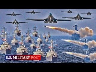 Американские бомбардировщики готовили блицкриг в Крыму  ЦРУ руководит деятельностью СБУ