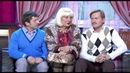 УРАЛЬСКИЕ ПЕЛЬМЕНИ Сериал Судьба - разлучница Брекоткин / Рожков / Ярица / Исаев / Соколов