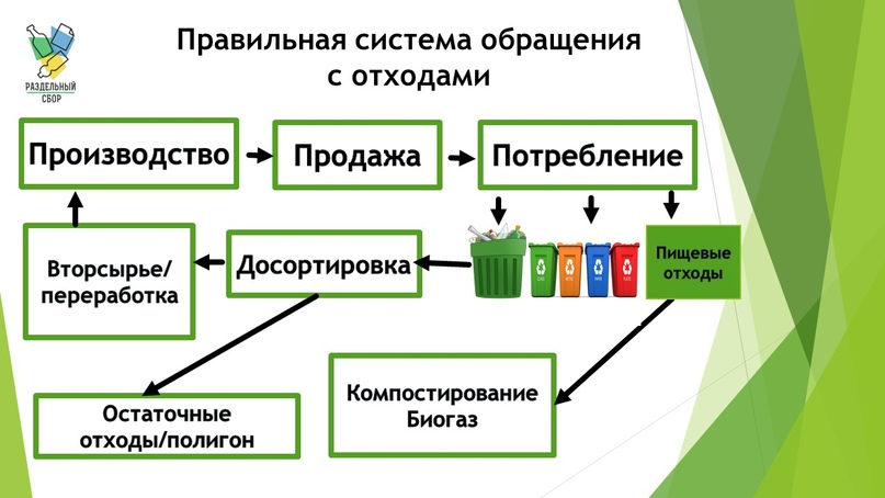 РОП в России: как ответственность производителя перекладывается на потребителя, изображение №2