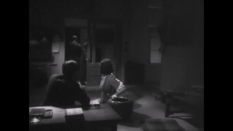 Osaka Elegy 1936 dir Kenji Mizoguchi Элегия Нанива 1936 Режиссер Кэндзи Мидзогути