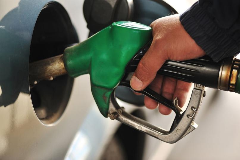 Бензин в дизельном двигателе — вся правда о последствиях., изображение №4