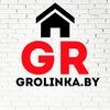Grolinka Grodno
