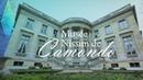 Musée Nissim de Camondo   MAD Paris   Full Documentary