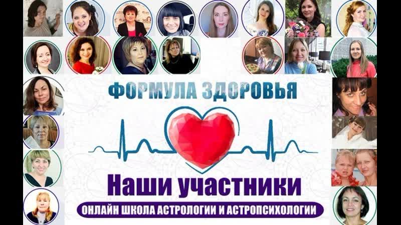 ФЗ Чудо Ксении Петербургской, история одной беременности