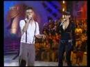 Lana Jurcevic i Luka Nizetic-Prava Ljubav