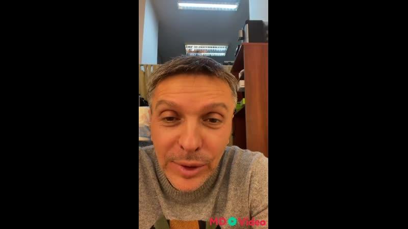 WhatsApp Video 2020 12 29 at 17 15 03