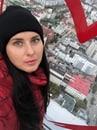 Ирина Клинских фотография #27