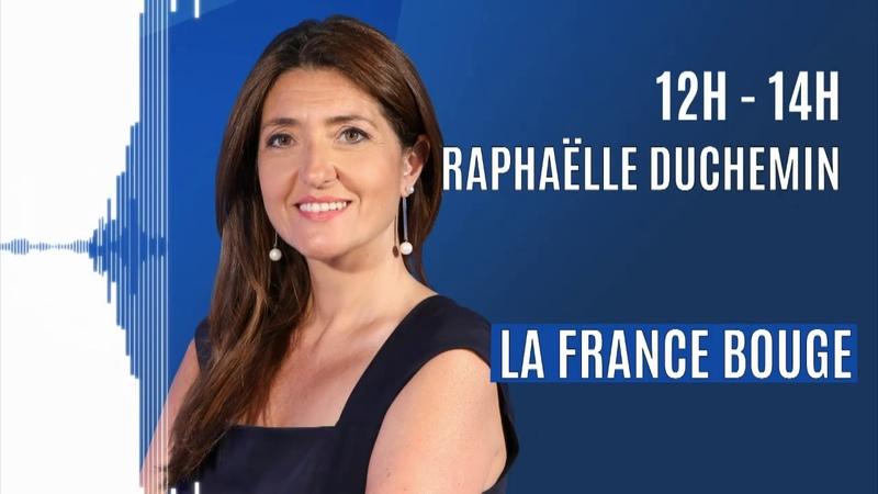 Coronavirus des SDF verbalisés à Lyon le Samu social scandalisé