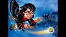 Прохождение Гарри Поттер и Философский камень 2 ► Вингардиум Левиоса