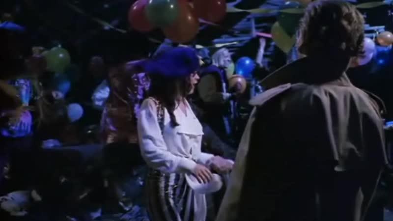 Байки из Склепа Вечеринка с Сюрпризом 11 эпизод 6 сезон