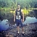 Личный фотоальбом Дениса Ардемасова