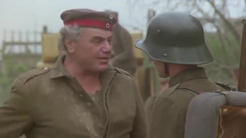 All Quiet on the Western Front 1979 Richard Thomas Ernest Borgnine Donald Pleasence Ian Holm Patricia Neal Delbert Mann