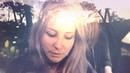 Lyla Foy - With the Night