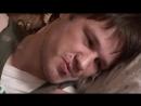 Дмитрий Ратомский в сериале Билет в Гарем 2006