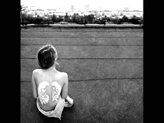 Арина Попова — Миллионы медленных лилий (Tequilajazzz cover)