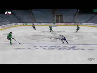 NHL Highlights_ Stanley Cup Final, Game 4_ Lightning vs. Stars – Sep. 25, 2020