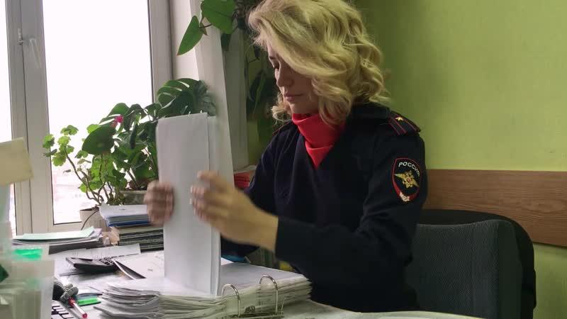 Галина Голубева сотрудник Информационного центра