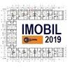 Imobil Moldova выставка недвижимости