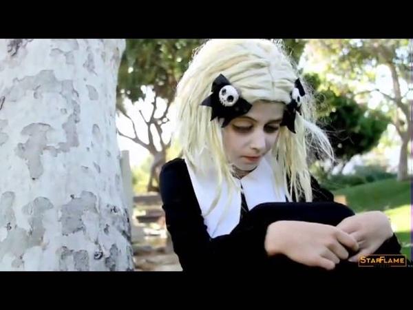 Ленор маленькая мёртвая девочка Lenore the cute little dead girl Короткометражный фильм