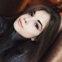 Amelia Gevorgyan