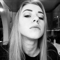 ВикторияЗаработкина