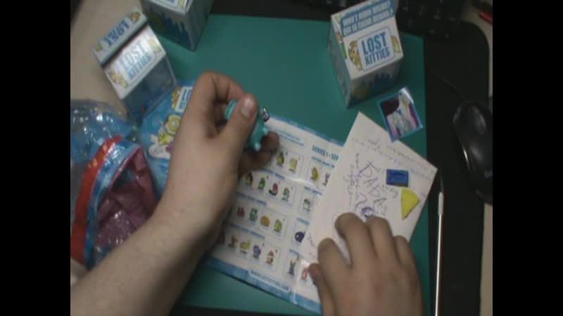 03 Дешовые игрушки из Ашана jpg