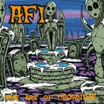 AFI - The Nephilim
