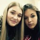 Личный фотоальбом Елены Фиджетули