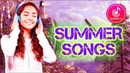 Тобистон - Гармтарин аз чор фасли сол Сурудхои Тобистона Летние Таджикские песни