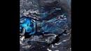 Exos - Indigo [FIGURELP05]