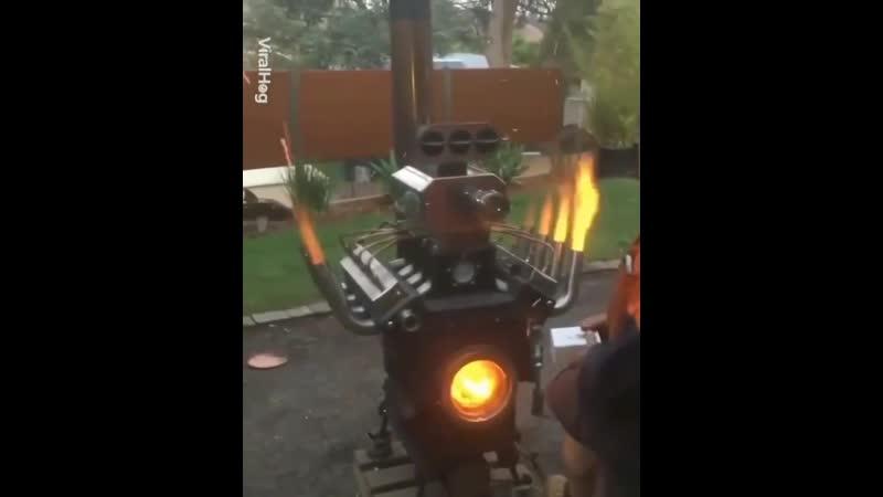 Креативная турбо печь rhtfnbdyfz neh j gtxm