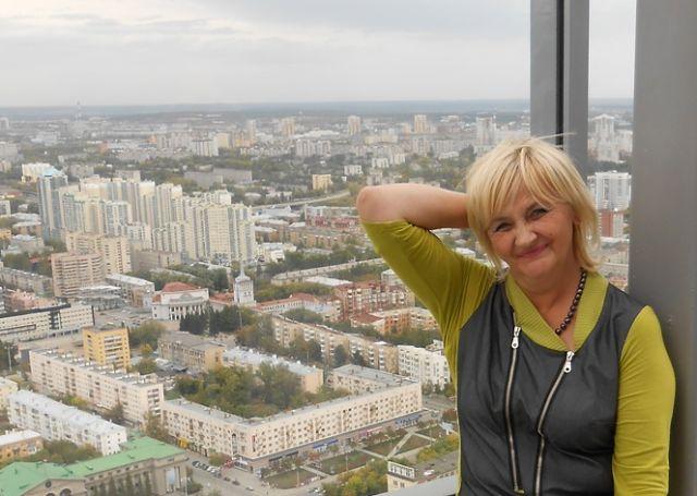 Афиша Екатеринбург Квартира сегодня. Мечта или реальность?