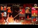Dasara Celebrations Kalasha Sthapana Puja 25 Sep 2014