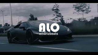 """[FREE] Tyga x Migos x Offset Type Beat """"ALO"""" Club Banger Beats • 2021"""