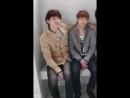 ㅠ ㅠ ㅠ ㅠ My Woogyu heart mp4